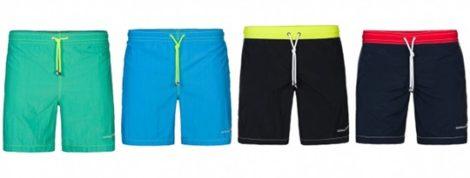 Gianfranco-Ferre--Beachwear-Schwimmhose-Gruen-1-horz