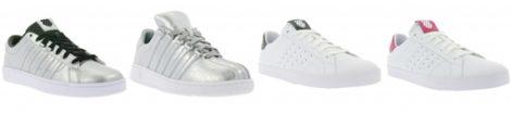 K-SWISS-Hoke-Metallic-CMF-S-Damen-Sneaker-Silber-93-horz