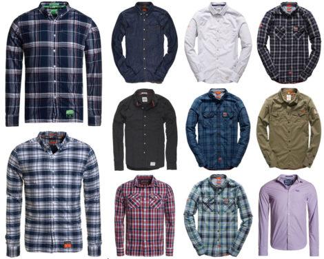 Ebay-Shirts_sept1