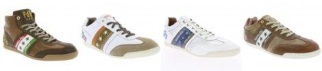 Pantofolia-1023MAR-1-horz