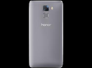 HONOR-7-Premium--Smartphone--32-GB--5.2-Zoll--Grau-Silber--LTE