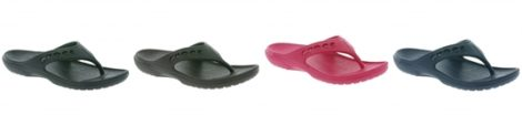 crocs-11999-001black-1-horz