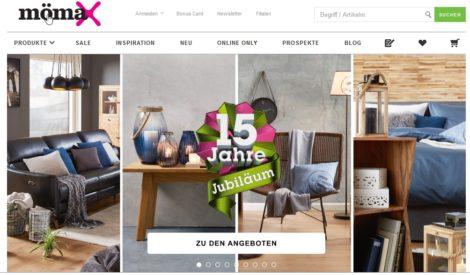 Mömax Gutschein 2017 : 60 gutschein ~ Eleganceandgraceweddings.com Haus und Dekorationen