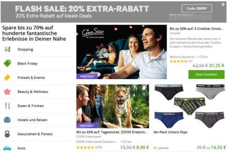 Ebay verkaufsprovision aktion november