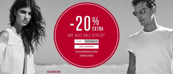 various colors top design cheap for sale s.Oliver: bis 50% im Sale + 20% Extra-Rabatt   juppp.de
