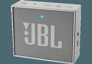 jbl go bluetooth lautsprecher f r 14 99. Black Bedroom Furniture Sets. Home Design Ideas