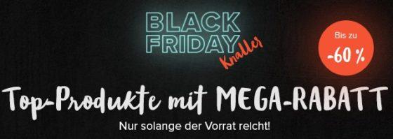 Home24de Bis Zu 60 Rabatt Im Black Friday Sale Jupppde